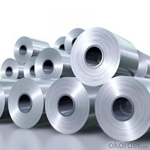 304 Stainless Steel Price per kg, 304 316 Stainless Steel Sheet and Coil