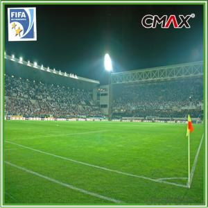 11000Dtex 50mm Height Football Baseball Grass