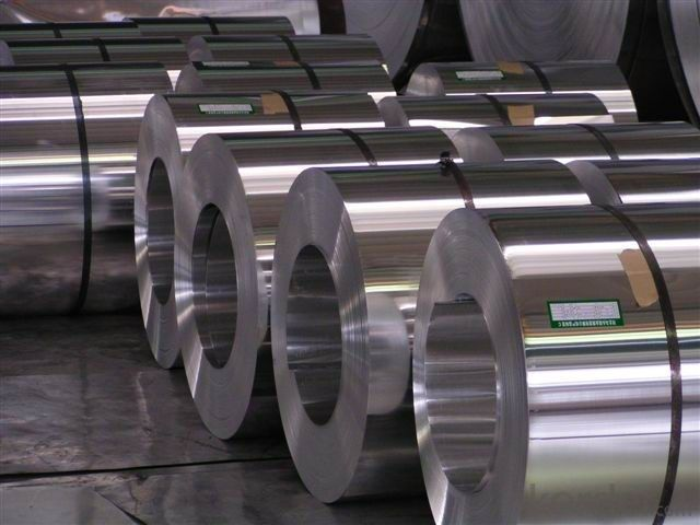 Grade 304 No.8 Finish Stainless Steel Sheet price