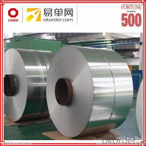 Cold rolled steel prices from manufacturer china