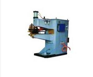 Stainless Steel Spot Welding Machine For Steel Barrel