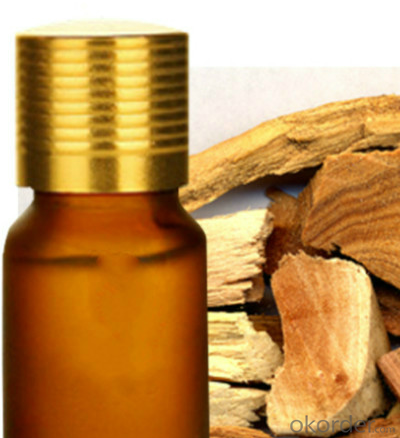 Pine Oil with Factory Directly Sell and High Quality and Fast Shipment