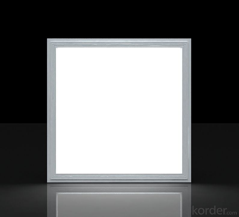 Edgelight Indoor Lighting AF23C Led Light Panel 595*595mm