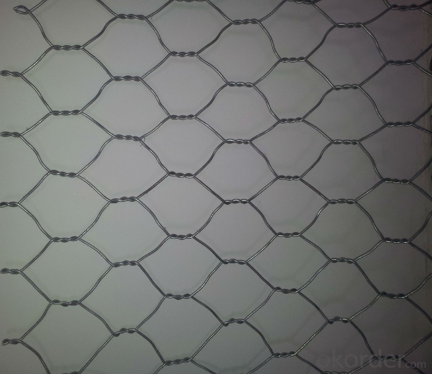 Hexagonal Wire Mesh Chicken Mesh Hot Sale And Low Price