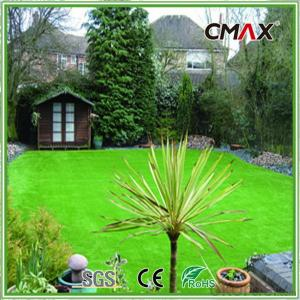 Artificial Grass for Garden Landscaping Hot Selling