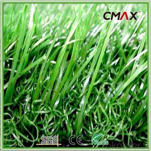 Artificial Grass Turf Hot Sale FIFA 2 Star CE Standard