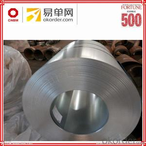 Price cold rolled steel sheet 2mm from alibaba china supplier