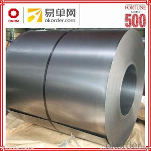 Cold rolled carbon steel steel strip coils allibaba com