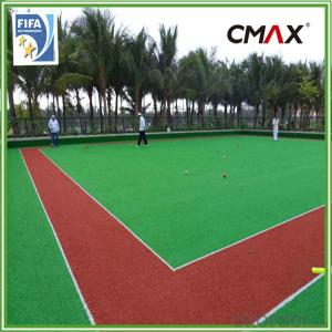 Soccer Grass,Playground,Tennis Grass with Multifuction