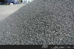 VM 1.5% Charge Coke Used for Steelmaking