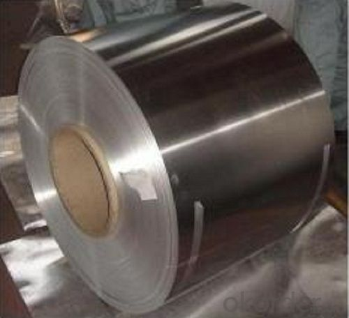 Aluminum Foil for Cooking Catering Baking