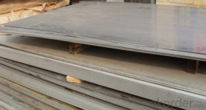 S235 S355 SS400 A36 HRC Hot Rolled Steel Coil/Hot Rolled Steel Sheet