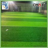 Football and baseball Grass with PE Monofilament yarn
