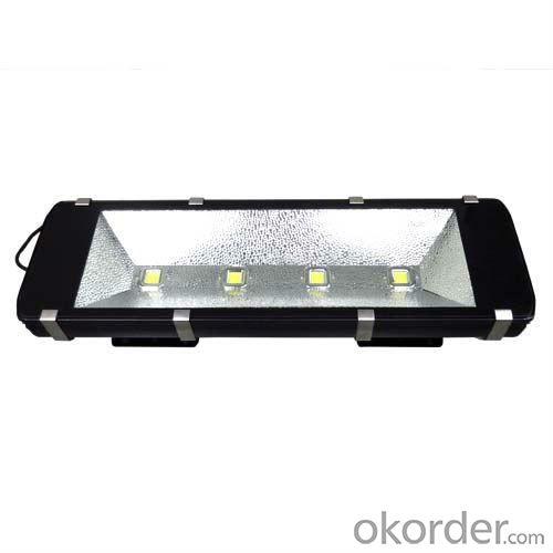 500W 1000W 1500W 4000W Outdoor Use LED Flood Light 100w for StadiumIn Stock