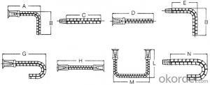 Steel Coupler Rebar Scaffolding Tube of of Good Quality
