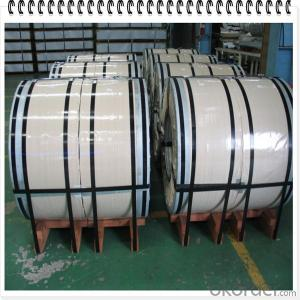 Hot-Selling ASTM 304 304L 316 316L Stainless Steel Coil
