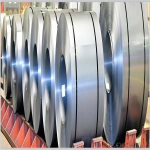 316 316L Stainless Steel Coil Strip Sheet SUS AISI ASTM En Hight Quality