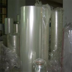Rigid PET Film Supplier/Manufacture/Factory