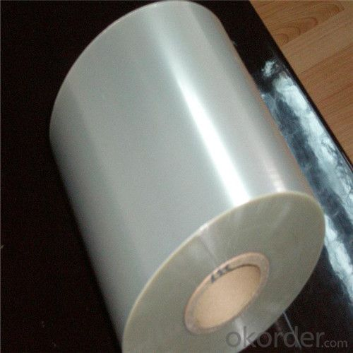 Polyester, PET Film, Polyester Film, PET/PE Film
