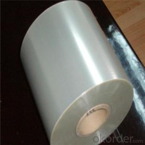 Polyester, PET Film, Polyester Film, PET/PE Film