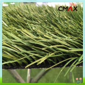 Professional Synthetic Soccer Artificial Turf