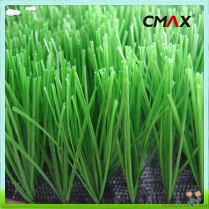 Outdoor Professional Football Artificial Grass 60mm