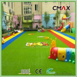 25mm Kindergarten Grass with 11000Dtex Friendly