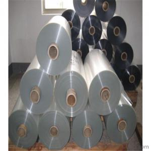 PET Film, Polyester Film Supplied by world top 500 enterprise