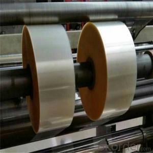 Pet Film, Pet Film Suppliers and Manufacturers in China