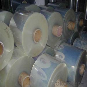 pet protective roll film/screen printing film