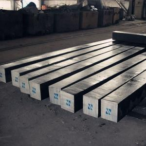 Prime Steel Billets From China Tangshan Manufacutrer (3SP 5SP GR60)