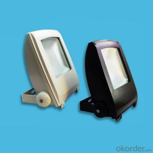 ip68 outdoor lighting led flood light 10w 20w 30w 50w 80w 100w