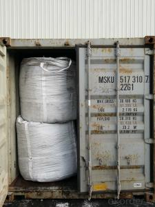 Ash 4.5%  Injection Carbon Used for Carbon Additive