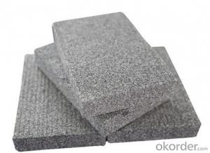 AB graphite of polystyrene panel Better high quality