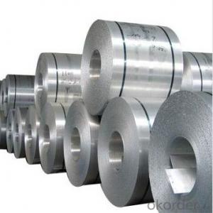 ASTM Grade 6063 Aluminum Strips Belt For Solar