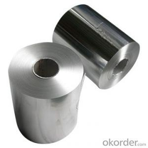 6061 Alloy H22 Aluminum Rolled Sheet Aluminium Coil