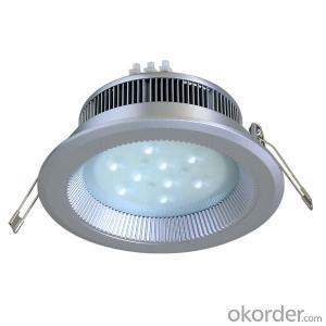 LED down light New SAA 20W high quality Gimble