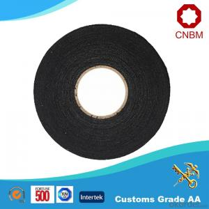 Wire Harness Tape Fabric Carrier Fleece Cloth