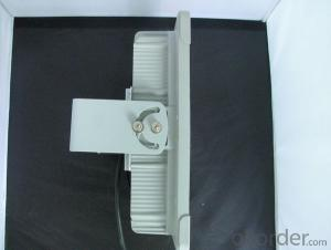 LED Explosion-proof Gas Sstation Lamp 75W