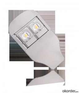 COB LED MODULAR STREET LIGHT  180W SLL67 SERIES