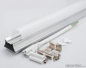 led tube light T5 300mm without maintenance shadowless