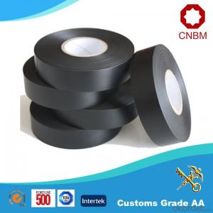 28cf9bcac8b1f2129e67ba729f729114_300 buy wire harness tape pvc strong adhension cheap price,size,weight Wire Harness Assembly at n-0.co