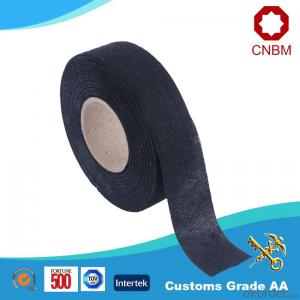 Duct Tape for Wire Harness Automotive Wrapping