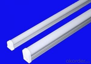 T8 LED Fluorescent Tube T5 led fluorescent tube