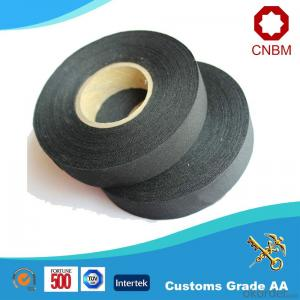 Fabric Wire Harness Tape 19mm Width Cheap