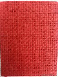 Grass Wallpaper Levinger Decorative Cozy Grass Design Paper Wallpaper