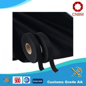 Polyster Fleece Tape For Wire Harness Automobile