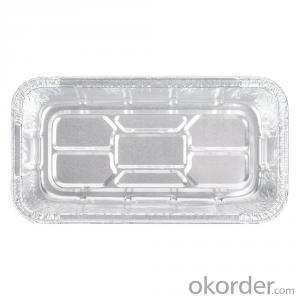 Food service aluminium foil, aluminium foil raw material, food packaging alu foil