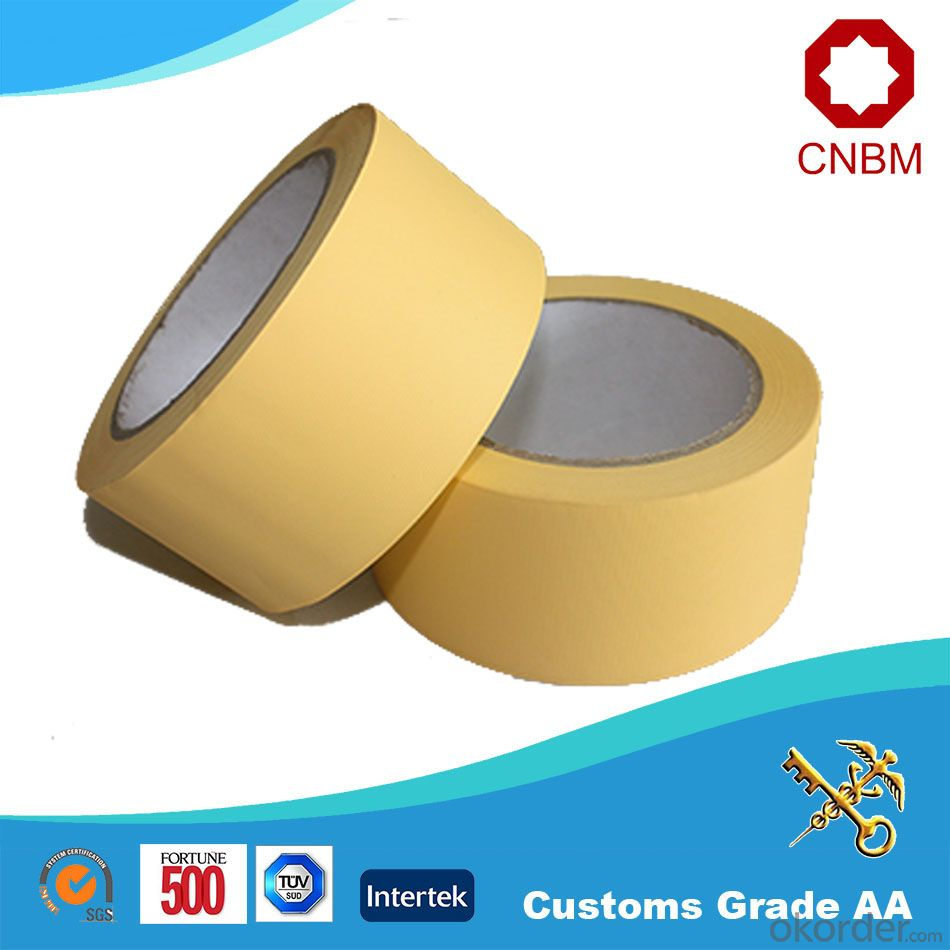 Buy Duct Tape for Wire Harness Automotive Wrapping Price