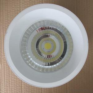 RGB Led Downlight Surface Mounted Downlight 30W